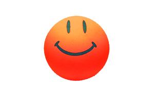 smilejapan