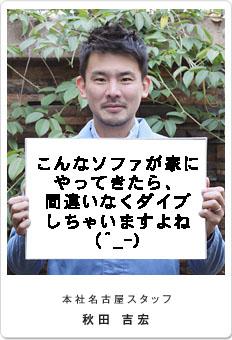 akita_edited-1
