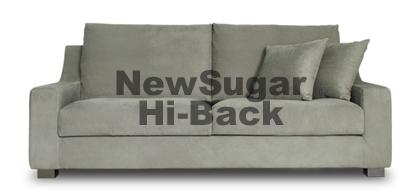 pho_NEWSUGARHIBACK3Pのコピー