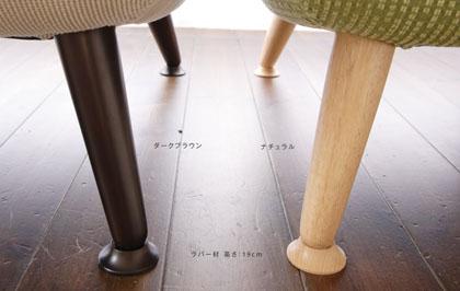 leg_sample13