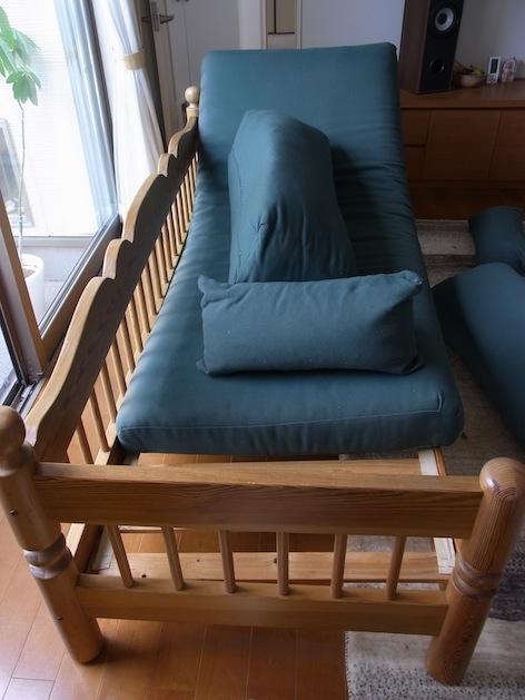 IKEAソファ 003