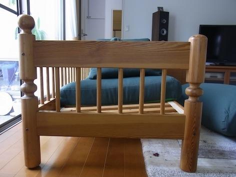 IKEAソファ 004