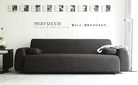 main_MARUCCO3P