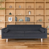 Volster Sofa Bed