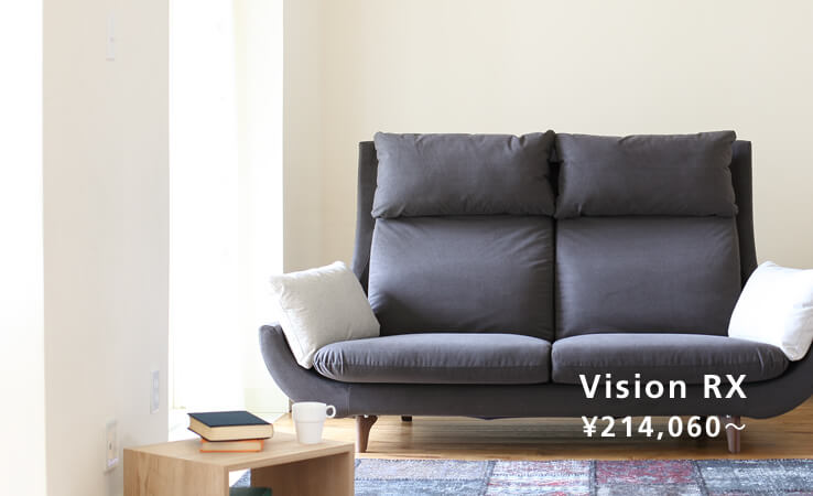 Vision CL 220,110円~