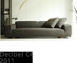 Decibel C4 2011