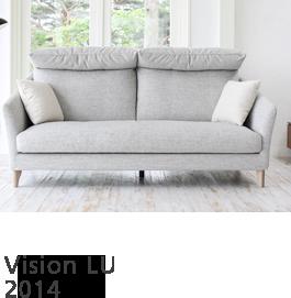 Vision LU 2014