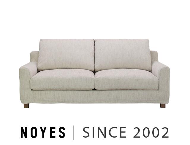 NOYES | SINCE 2002
