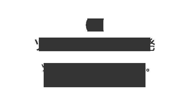 01 ソファの試作・開発