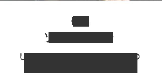08 ソファの検査