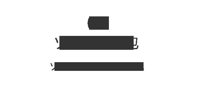 09 ソファの梱包